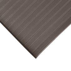 Apex™ 4454-171 3' x 5' Coal Comfort Rest Floor Mat
