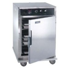 CresCor CO-151-HUA-6B (STACKED) Stacked Roast-N-Hold Mobile Cabinet