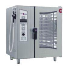 Cleveland Range OGB 10.10 Convotherm™ Half Size Gas Oven Steamer