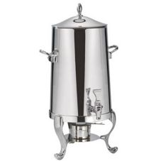 Eastern Tabletop Park Avenue 5 Gallon S/S Coffee Urn