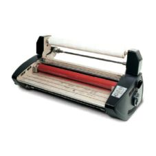 General Binding 1715840 Thermal / Pressure Sensitive Film Laminator
