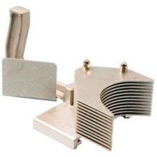 NEMCO 55625-2 Cut-Pusher Assembly Head For Easy Tomato Slicer™