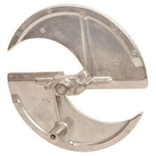 "NEMCO® 55127-2 Easy Slicer™ 1/8"" Cut Adjusting Plate"