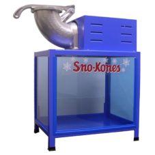 Gold Medal® 1203 Shav-A-Doo Sno-Kone® Machine