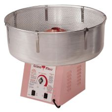 Gold Medal® 3017 Econo Floss® Cotton Candy Machine