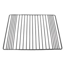 Commercial Parts Oven Rack For Always Fresh Oven