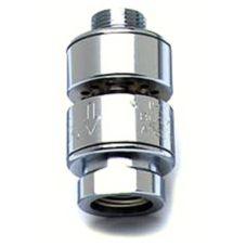 T & S Brass BL5550-09 Lab Faucet Vacuum Breaker
