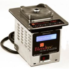 Blendtec® 100353 27-651 ABC™ Blender Motor Base