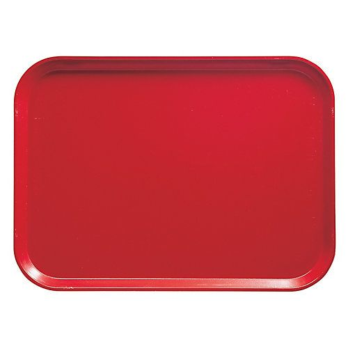 8 and 9 Inch Rectangle Trays