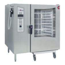 Cleveland Range OGB 12.20 Convotherm™ Full-Size Gas Oven Steamer