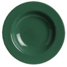 Steelite A180P050 Anfora Festivale 26 Oz. Pasta Bowl - 12 / CS