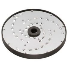 "Piper 9-5 3/32"" Cut Size Shredding Disc For GFP500"