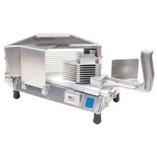 "NEMCO® 55600-3 Easy Tomato Slicer™ For 3/8"" Slices"
