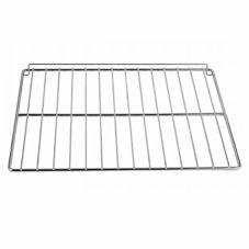 Vulcan Hart RACK 1PC Oven Rack for VC4  and SG4 Oven Models