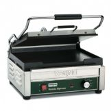 Waring® WFG250 Tostato Supremo™ Large 120V Panini Grill