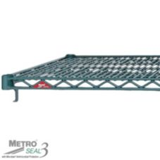 Metro® A1442NK3 Super Adjustable™ 14 x 42 Wire Shelf
