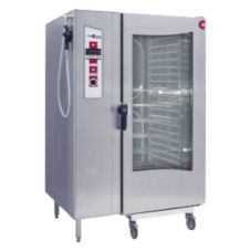 Cleveland Range OES 20.20 Convotherm Broiler-Free Electric Oven Steamer