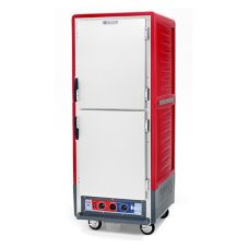 Metro C5 3 Series Insulated Heated Holding Cabinet
