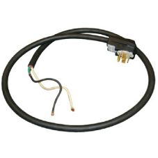 Vulcan Hart 208-240 V Cord and Plug Set