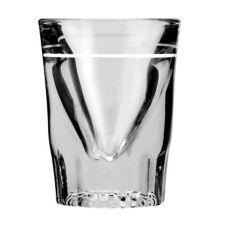 Anchor Hocking 5281U 1.5 oz Whiskey Glass - 48 / CS