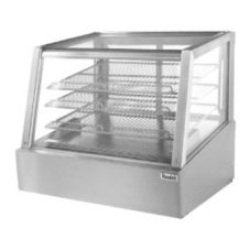 "Randell® 30"" Self Contained Refrigerated Display/Countertop"