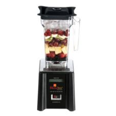 Blendtec® 100399 A3-48E-34V SpaceSaver® 60 Oz Bar Blender