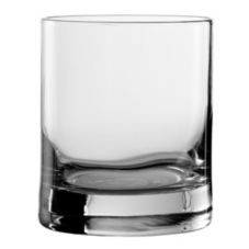 Stolzle® Large NY Series 14.75 oz DOF Glass