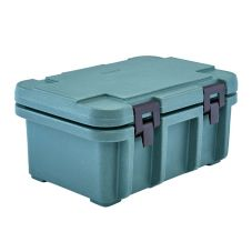 """Cambro® UPC180401 Slate Blue Ultra Pan Carriers® for 8"""" Pan"""