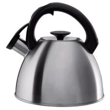 OXO 1072130 Good Grips Click Click™ Tea Kettle