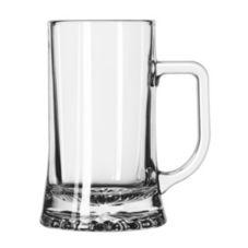 Libbey® 2329SA450 Maxim 17 oz Mug - 12 / CS