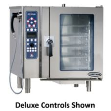 Alto-Shaam® Combitherm® Boiler Free Oven / Steamer Combination