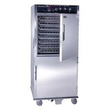 CresCor RO-151-FW-1332D Full Size Heat-n-Hold Rethermalization Oven