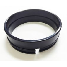 Kopykake® Lens Collar For K-1000 Projector