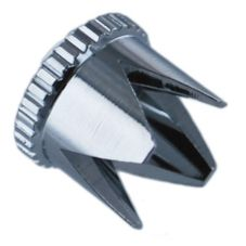 Kopykake AB001 Kroma-Jet Crown Needle Cap
