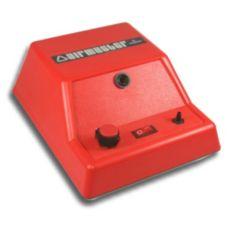 Kopykake C3000R Air-Master Compressor