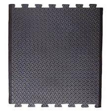 "NoTrax® 354-571 Footsaver® 28"" x 31"" Floor Mat"