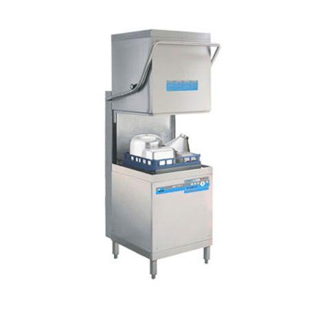 meiko dish machine