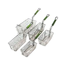 Frymaster 8030019 Twin Basket For Model TC25