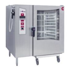 Cleveland Range OES 12.20 Convotherm FullSize Elec. Combi Oven Steamer