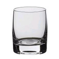 Steelite 4803R262 Rona Lunar 2-1/4 Oz Shot Glass - 24 / CS
