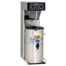 BUNN® 36700.0076 3-Gallon Automatic Quickbrew Iced Tea Brewer