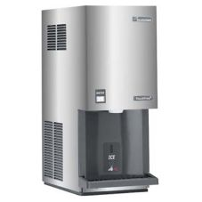 Scotsman® MDT3F12A-1H TouchFree® Counter Flake Style Ice Maker