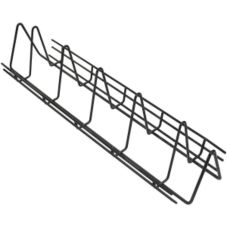 Hobart 5 Position Single Chicken Rack