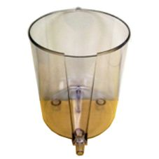 Fetco® Model TBS-21A Tea Dispenser Tea Liner