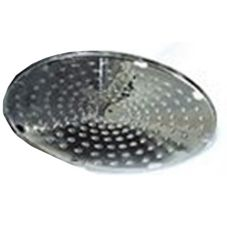 Globe Food XGP Grater Plate / Requires XPH Plate Holder