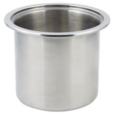 Bon Chef 30002I 2 Gal Soup Insert for 30001HL / 300002HL