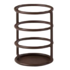 Sterno Products® 85146 Rust Brown Epic Lamp Base