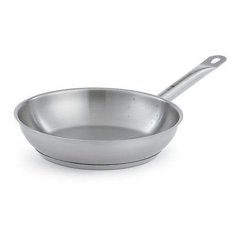"9"" Fry Pans"