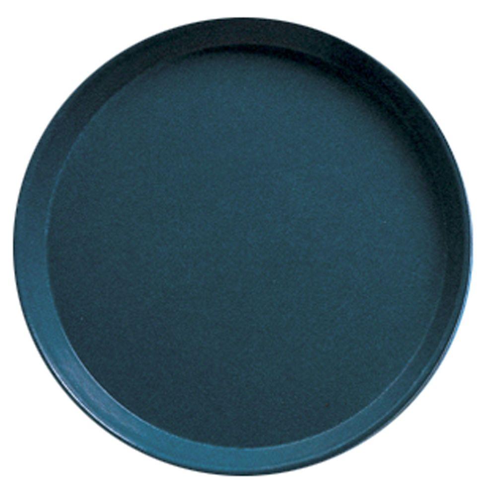 9 inch Round Trays