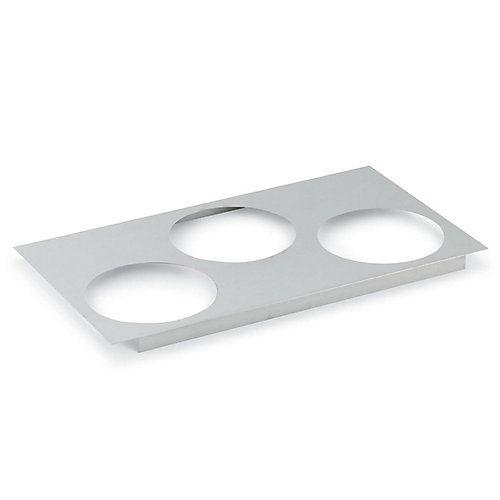 Adapter Bars & Plates